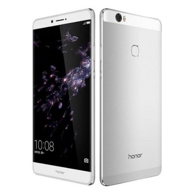 Huawei Honor Note 8 Kirin 955 2.5GHz 8コア