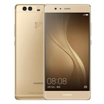 Huawei P9 Plus Android 6.0 5.5 inch 4G Phablet