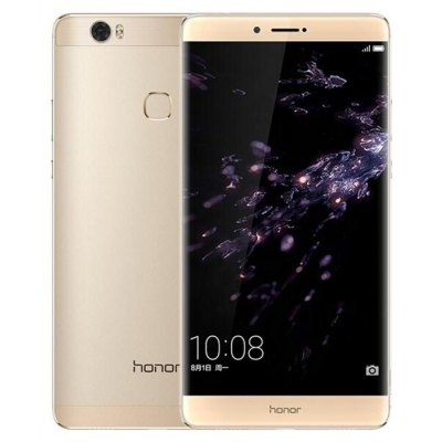 Huawei Honor Note 8 Android 6.0 6.6 pollici 4G Phablet