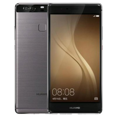 Huawei P9 Plus Android 6.0 5.5 дюйма 4G Фаблет