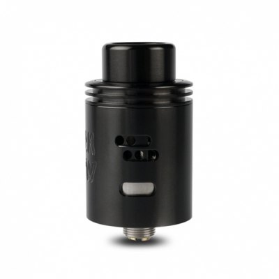 Original Wotofo Freakshow RDA V2 Atomizer for E CigaretteRebuildable Atomizers<br>Original Wotofo Freakshow RDA V2 Atomizer for E Cigarette<br><br>Available Color: Silver<br>Brand: Wotofo<br>Material: Stainless Steel<br>Model: Freakshow RDA V2<br>Overall Diameter: 22mm<br>Package Contents: 1 x Wotofo Freakshow RDA V2, 3 x Pre-made Twisted Coil, 1 x Japanese Cotton, 1 x Screwdriver, 1 x Extra O-ring<br>Package size (L x W x H): 8.50 x 8.50 x 6.50 cm / 3.35 x 3.35 x 2.56 inches<br>Package weight: 0.190 kg<br>Product size (L x W x H): 2.20 x 2.20 x 3.70 cm / 0.87 x 0.87 x 1.46 inches<br>Product weight: 0.068 kg<br>Rebuildable Atomizer: RBA,RDA<br>Thread: 510<br>Type: Rebuildable Drippers, Rebuildable Atomizer
