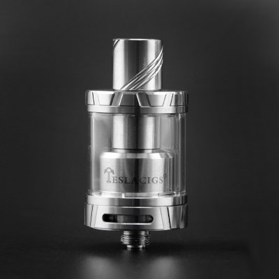 Оригинальный Teslacigs Carrate RTA 2.5 мл атомайзер