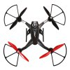 JJRC JJPRO X1G RC Quadcopter - RTF for sale