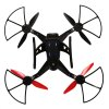 best JJRC JJPRO X1G RC Quadcopter - RTF