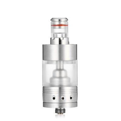 Pnmn 3ml RTA Atomizer