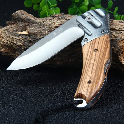 boda-a11-back-lock-pocket-knife-with-3cr13-blade