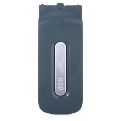 HDD Internal Hard Drive for XBOX 360 120G