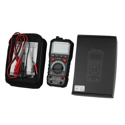 bside-adm30-portable-digital-multimeter