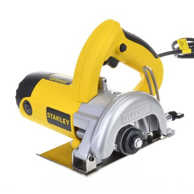 STANLEY STSP125 - A9 125mm 1320W Electric Marble Cutter