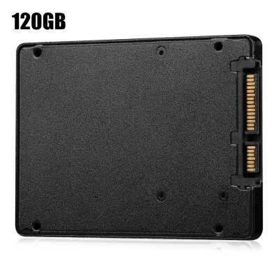 UV - S01 - 120G 120GB Solid State Drive