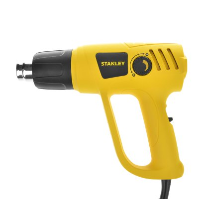 STANLEY STXH2000 - A9 Hot Air Gun for Soldering