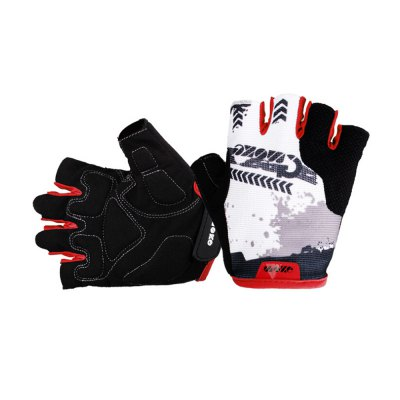 MOKE 1030 Bicycle Gloves