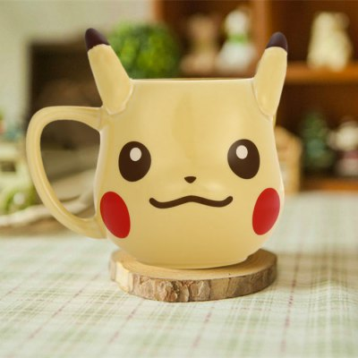 Anime Cosplay Cup