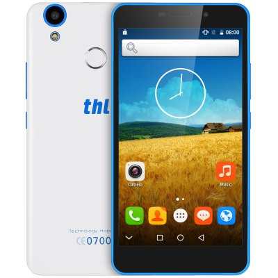 THL T9 Android 6.0 5.5 pollici 4G Phablet
