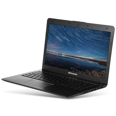 CIVILTOP S643 14 pulgadas Laptop