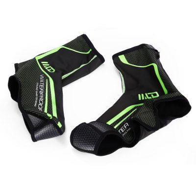 MLD LF - 1012 Cycling Shoes Covers