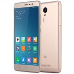 XIAOMI Redmi Note 3 Pro 32GB ROM 4G Phablet
