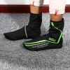 MLD LF - 1012 Cycling Shoes Covers for sale