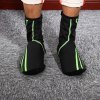 MLD LF - 1012 Cycling Shoes Covers deal