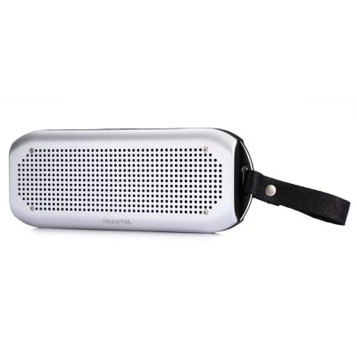 TRANGU S205 Wireless Speaker Support Bluetooth 4.0