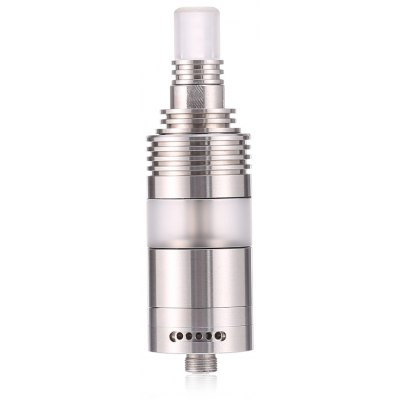 3ml K6 RTA Atomizer