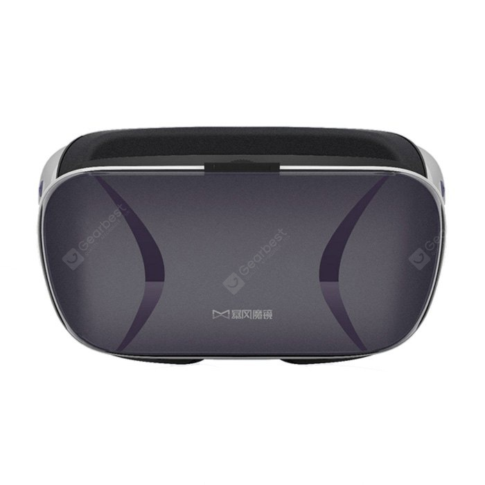Baofeng Mojing 5 Virtual Reality 3D VR Glasses