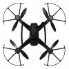 DM009 RC Quadcopter - RTF photo