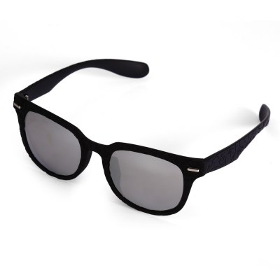 13040 UV-resistant Sunglasses with PC Lens / Frame