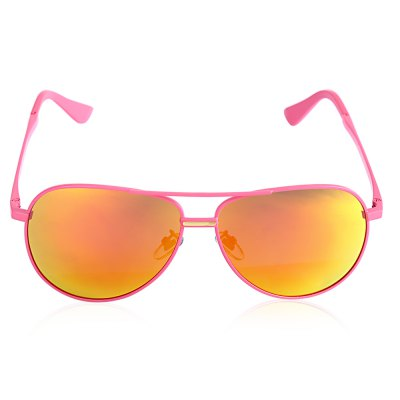 YiKang 3027 Sunglasses