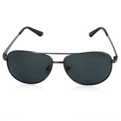 NANKA 8786 Polarized SunglassesStylish Sunglasses<br>NANKA 8786 Polarized Sunglasses<br><br>Brand: NANKA<br>Model Number: 8786<br>Features: Anti-UV,Polarized<br>Gender: Men<br>Lens material: Resin,TAC<br>Frame Metarial: Alloy<br>Frame Color: Gun Metal<br>Whole Length: 15cm<br>Lens width: 6.5cm<br>Lens height: 4.5cm<br>Ear-stems Length: 14cm<br>Nose bridge width: 1.8cm<br>Product weight: 0.027 kg<br>Package weight: 0.124 kg<br>Product Dimension: 15.00 x 14.00 x 4.50 cm / 5.91 x 5.51 x 1.77 inches<br>Package Dimension: 17.00 x 9.00 x 8.00 cm / 6.69 x 3.54 x 3.15 inches<br>Package Contents: 1 x NANKA 8786 Sunglasses, 1 x Box
