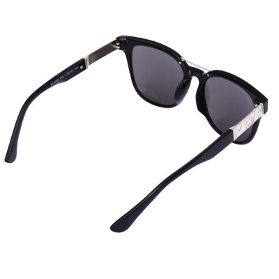 13022 UV-resistant Sunglasses with PC Lens