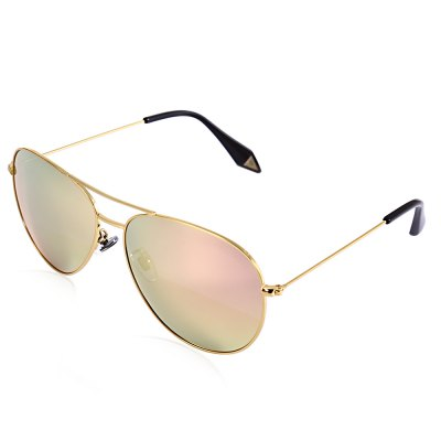 YiKang 0101 Sunglasses