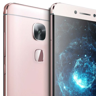 LeTV Leeco Le 2 Pro 4G PhabletCell phones<br>LeTV Leeco Le 2 Pro 4G Phablet<br><br>Brand: Letv<br>Type: 4G Phablet<br>OS: Android 6.0<br>Service Provide: Unlocked<br>Language: Simplified/TraditionalChinese, Japanese, Afrikaans, Asturian, Azerbaijani, Indonesian, Malay, Catalan, Czech, Danish, German, Estonian, English, Spanish, Basque, Filipino, French, Galician, Croatian<br>SIM Card Slot: Dual SIM,Dual Standby<br>SIM Card Type: Dual Nano SIM<br>CPU: Helio X20<br>Cores: 2.3GHz,Deca Core<br>GPU: Mali T880<br>RAM: 4GB RAM<br>ROM: 32GB<br>External Memory: Not Supported<br>Wireless Connectivity: 3G,4G,Bluetooth,GPS,GSM,WiFi<br>WIFI: 802.11a/b/g/n/ac wireless internet<br>Network type: GSM+WCDMA+FDD-LTE<br>2G: GSM 850/900/1800/1900MHz<br>3G: WCDMA 850/900/1900/2100MHz<br>4G: FDD-LTE 1800/2100/2600MHz<br>Screen type: Capacitive<br>Screen size: 5.5inch<br>Screen resolution: 1920 x 1080 (FHD)<br>Pixels Per Inch (PPI): 403<br>Camera type: Dual cameras (one front one back)<br>Back camera: with flash light<br>Back-camera: 21MP<br>Front camera: 8.0MP<br>Video recording: Yes<br>Flashlight: Yes<br>Camera Functions: Face Beauty,Panorama Shot<br>Picture format: BMP,GIF,JPEG,PNG<br>Music format: AAC,MP3,OGG,WAV<br>Video format: 3GP,AVI,FLV,MP4,WMV<br>MS Office format: Excel,PPT,Word<br>E-book format: PDF,TXT<br>Live wallpaper support: Yes<br>Games: Android APK<br>I/O Interface: 3.5mm Audio Out Port,Type-C<br>Sensor: Ambient Light Sensor,E-Compass,Gravity Sensor,Gyroscope,Hall Sensor,Proximity Sensor,Three-axis Gyro<br>Additional Features: 3G,4G,Bluetooth,Browser,E-book,Fingerprint recognition,GPS,Gravity Sensing,Light Sensing,MP3,MP4,People,Proximity Sensing,Wi-Fi<br>Battery Capacity (mAh): 3000mAh<br>Battery Type: Non-removable<br>Cell Phone: 1<br>Power Adapter: 1<br>USB Cable: 1<br>SIM Needle: 1<br>Product size: 15.60 x 7.80 x 0.75 cm / 6.14 x 3.07 x 0.3 inches<br>Package size: 18.20 x 14.70 x 5.00 cm / 7.17 x 5.79 x 1.97 inches<br>Product weight: 0.185 kg<br>Package weight: 0.530 