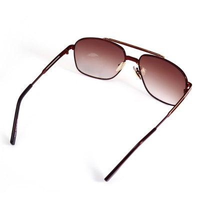 9092 UV-resistant Sunglasses with Metal Frame / PC LensStylish Sunglasses<br>9092 UV-resistant Sunglasses with Metal Frame / PC Lens<br><br>Ear-stems Length: 13.9cm<br>Features: Anti-UV<br>Frame Metarial: Metal<br>Gender: Unisex<br>Lens height: 5.1cm<br>Lens material: PC<br>Lens width: 6.2cm<br>Nose bridge width: 1.6cm<br>Package Contents: 1 x 9092 Sunglasses, 1 x Box, 1 x Cleaning Cloth<br>Package Dimension: 15.50 x 6.00 x 5.00 cm / 6.1 x 2.36 x 1.97 inches<br>Package weight: 0.125 kg<br>Product Dimension: 14.50 x 13.90 x 5.10 cm / 5.71 x 5.47 x 2.01 inches<br>Product weight: 0.035 kg<br>Whole Length: 14.5cm
