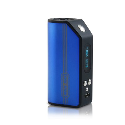 Original Kangside Super Tiny 100W TC Box Mod Mini 100