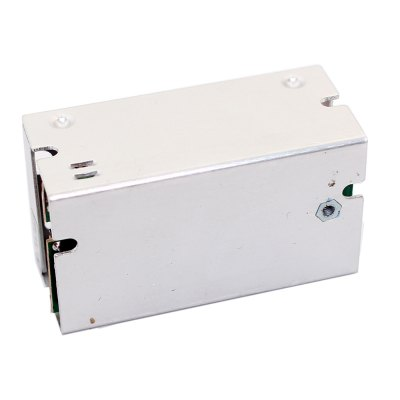 110 - 260V to 12V 1A 12W Constant Voltage AC / DC Switching Power Supply Converter