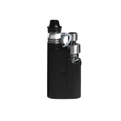 Original KangerTech DRIP EZ TC Mod Kit