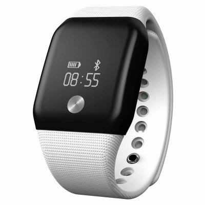 A99 Bluetooth 4.0 Smart Watch