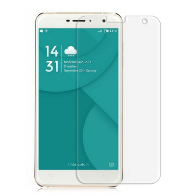 Tempered Glass Screen Protector for Doogee F7 / F7 Pro