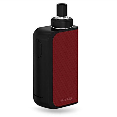 Kit originale Joyetech eGo AIO Box Mod 100 - 315C / 2
