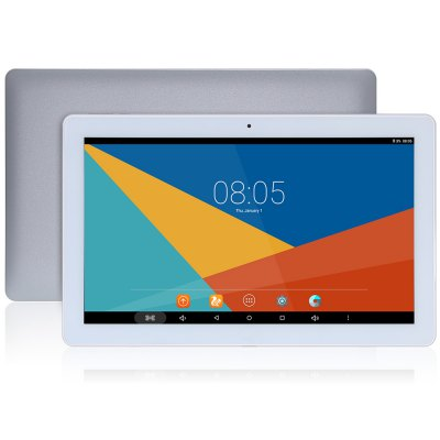 Teclast Tbook 16 Pro 2 in 1 Tablet PCTablet PCs<br>Teclast Tbook 16 Pro 2 in 1 Tablet PC<br><br>Brand: Teclast<br>Type: Tablet PC<br>OS: Android 5.1,Windows 10<br>CPU Brand: Intel<br>CPU: Cherry Trail Z8300<br>GPU: Intel HD Graphic(Gen8)<br>Core: 1.44GHz,Quad Core<br>RAM: 4GB<br>ROM: 64GB<br>External Memory: TF card up to 128GB (not included)<br>Support Network: WiFi<br>WIFI: 802.11b/g/n wireless internet<br>Bluetooth: Yes<br>Screen type: Capacitive (10-Point),IPS<br>Screen size: 11.6 inch<br>Screen resolution: 1920 x 1080 (FHD)<br>Camera type: Single camera<br>Front camera: 2.0MP<br>TF card slot: Yes<br>Micro USB Slot: Yes<br>Micro HDMI: Yes<br>3.5mm Headphone Jack: Yes<br>DC Jack: Yes<br>Docking Interface: Support<br>Battery Capacity(mAh): 3.7V/7200mAh<br>AC adapter: 100-240V 5V 2.5A<br>G-sensor: Supported<br>Skype: Supported<br>Youtube: Supported<br>Speaker: Supported<br>MIC: Supported<br>Google Play Store: Supported<br>Office 365: Support (Not Downloaded)<br>Picture format: BMP,GIF,JPEG,JPG,PNG<br>Music format: MP3,WAV,WMA<br>Video format: MP4<br>MS Office format: Excel,PPT,Word<br>E-book format: PDF,PowerPoint,TXT,Word<br>Pre-installed Language: Windows OS is built-in Chinese and English, and other languages need to be downloaded by WiFi. Android OS supports multi-language<br>Additional Features: Bluetooth,Gravity Sensing System,HDMI,MP3,MP4,Wi-Fi<br>Product size: 29.00 x 18.10 x 0.48 cm / 11.42 x 7.13 x 0.19 inches<br>Package size: 34.50 x 23.00 x 6.50 cm / 13.58 x 9.06 x 2.56 inches<br>Product weight: 0.772 kg<br>Package weight: 1.435 kg<br>Tablet PC: 1<br>OTG Cable: 1<br>USB Cable: 1<br>Power Cable: 1<br>User Manual (Chinese - English): 1