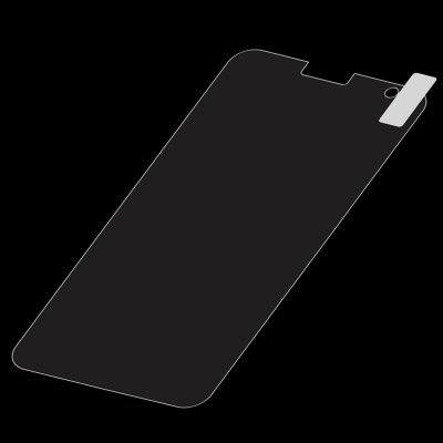 Tempered Glass Screen Film for Doogee F7 / F7 Pro