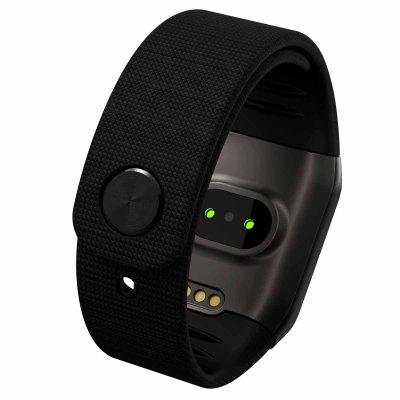 A99 Dynamic Heart Rate Blood Oxygen Monitor Smart WatchSmart Watches<br>A99 Dynamic Heart Rate Blood Oxygen Monitor Smart Watch<br><br>Bluetooth Version: Bluetooth 4.0<br>Health tracker: Heart rate monitor,Pedometer,Sleep monitor<br>Notification: Yes<br>Notification type: Wechat<br>Anti-lost: Yes<br>Alert type: Vibration<br>Other Function: Alarm<br>Screen: OLED<br>Screen resolution: 64 x 48<br>Screen size: 0.66 inch<br>Operating mode: Touch Screen<br>Type of battery: Li-polymer Battery<br>Battery Capacty: 100mAh<br>Charging Time: About 2hours<br>Standby time: 5 - 7 Days<br>People: Female table,Male table<br>Shape of the dial: Rectangle<br>Case material: ABS<br>Band material: Silicone<br>Compatible OS: Android,IOS<br>Compatability: Android 4.4 / iOS 8.0 and above system<br>Language: English,Simplified Chinese<br>Available Color: Black,Blue,Green,Purple,White<br>Dial size: 4 x 3 x 1 cm / 1.57 x 1.18 x 0.39 inches<br>Band size: 26 x 1.9 cm / 10.24 x 0.75 inches<br>Product size (L x W x H): 26.00 x 3.00 x 1.00 cm / 10.24 x 1.18 x 0.39 inches<br>Package size (L x W x H): 14.30 x 9.80 x 4.80 cm / 5.63 x 3.86 x 1.89 inches<br>Product weight: 0.032 kg<br>Package weight: 0.188 kg<br>Package Contents: 1 x A99 Smart Watch, 1 x Charging Cable, 1 x Chinese-English User Manual