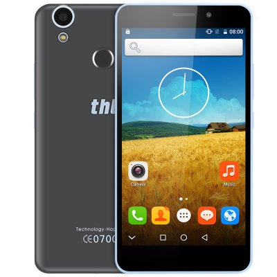 THL T9 Android 6.0 4G Фаблет 5.5 дюймов