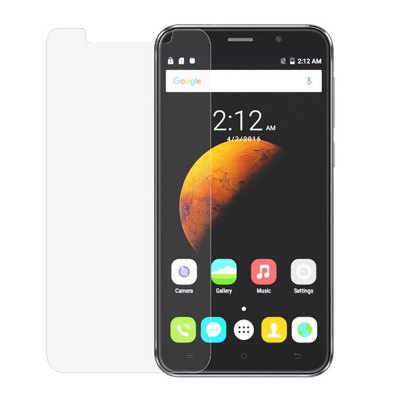 Tempered Glass Screen Protector for Cubot Dinosaur
