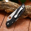 Brother 1605G Foldable Knife for sale