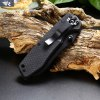 Sanrenmu GB4 - 913P Foldable Knife with Liner Lock deal