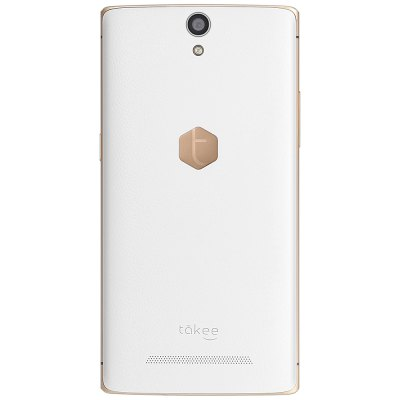 Takee 1 Holographic 3G Phablet