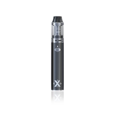 Original Ijoy EXO Pen Kit