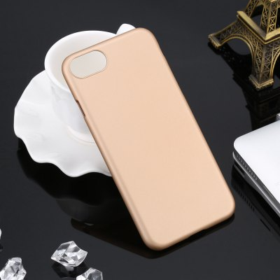 PC Protective Phone Back Case for iPhone 7